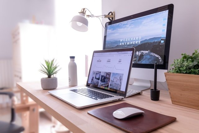 where you can find free Website templates