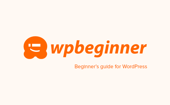 wpbeginner-resources