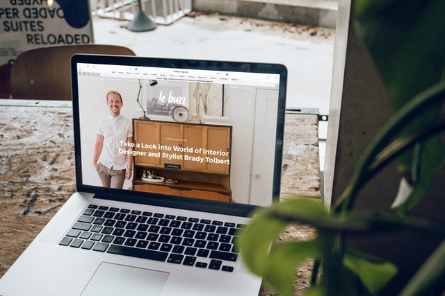 wordpress theme for law firm