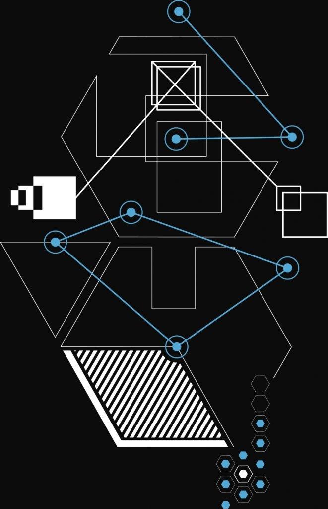 Aleph Website - Services - Web Design
