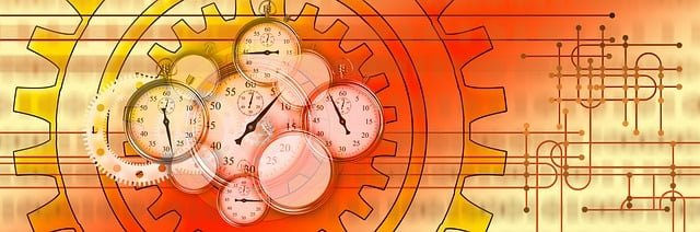 no caching slows down your website