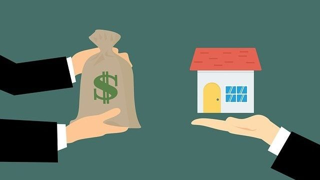 property buying for real estate using wholesale websites